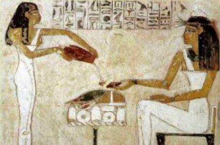 borracheras egipto
